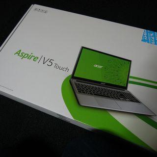 20131104-1